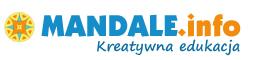 Mandale.info – mandale, mandale w edukacji, szablony mandali